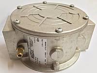 Фильтр газа Madas FМ 6 bar DN 32