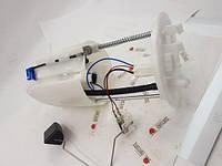 Фильтр топливный с насосом F1802