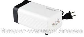 SunSun компрессор CT-402, 336 л/ч