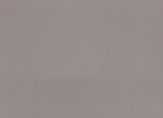 Спортивный линолеум  TARKETT OMNISPORTS V83 GRAY