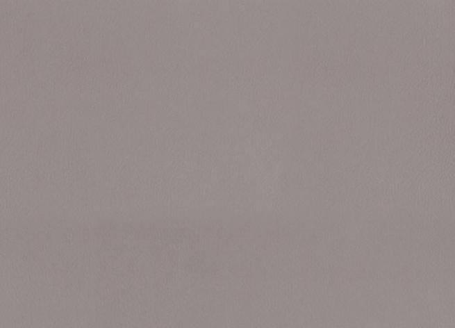 Спортивный линолеум  TARKETT OMNISPORTS V83 GRAY , фото 2