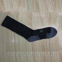 Термошкарпетки Under Armour (39-43), фото 2