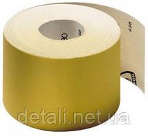 Шлифовальный лист в рулонах Клингспор 115mm*50m P180 - 1 шт