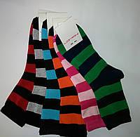 Женские носки 0004, фото 1