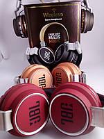 Беспроводная Bluetooth-гарнитура MSE AZ-05 Creative Sound