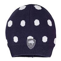 Весенние шапочки для мальчиков и девочек Deux par Deux (Canada)