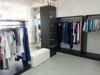 Мягкая мебель для офиса и магазина