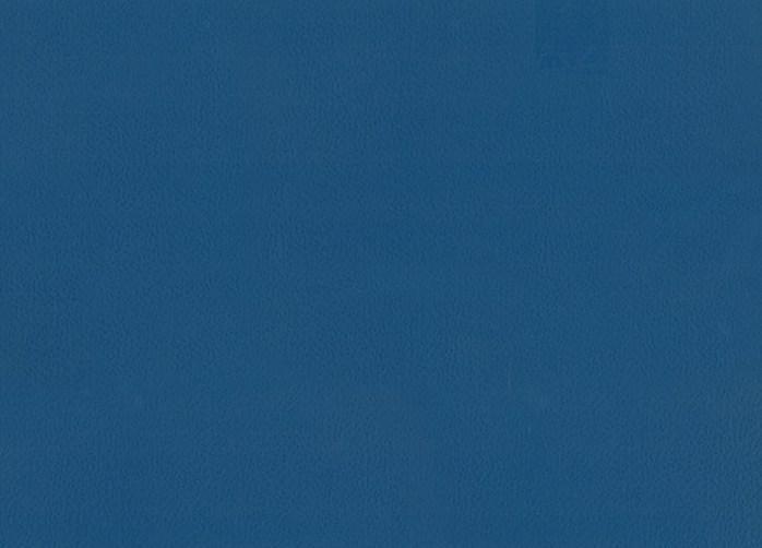Спортивный линолеум  TARKETT OMNISPORTS V83 ROYAL BLUE