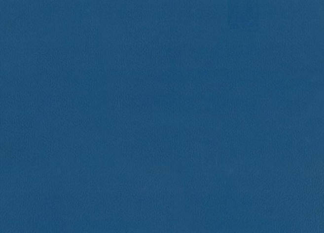 Спортивный линолеум  TARKETT OMNISPORTS V83 ROYAL BLUE  , фото 2