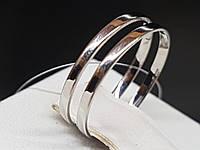 Серебряное кольцо. Артикул 901-01035 16, фото 1