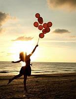 7 способов поднять настроение