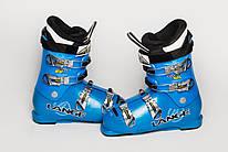 Ботинки лыжные Lange ASJ 65 АКЦИЯ -20%