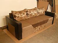 "Домашний диван ""Элиза""."