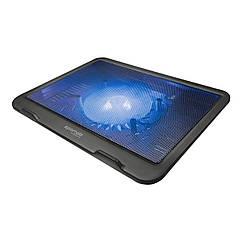 Охлаждающая подставка для ноутбука Promate AirBase-4