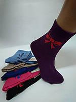 Женские носки 0010