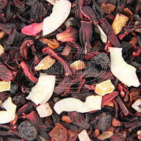 Чай Вечеринка в джунглях 500 грамм