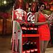 Торговые стенды для Кока Колы, фото 3