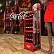 Торговые стенды для Кока Колы, фото 2