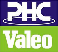 Запчасти Valeo PHC
