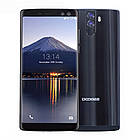 Смартфон Doogee BL12000 4Gb 32Gb, фото 2
