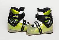 Ботинки лыжные Dalbello Menace 2 АКЦИЯ -20%