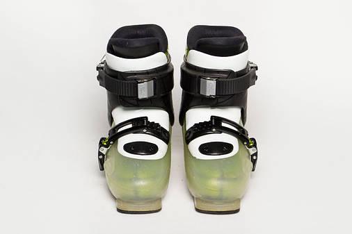 Ботинки лыжные Dalbello Menace 2 АКЦИЯ -20% , фото 2
