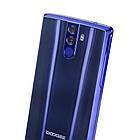 Смартфон Doogee BL12000 Pro 6Gb 128Gb, фото 7
