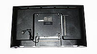 "LCD LED Телевизор JPE 32"" Изогнутый Smart TV, WiFi, 1Gb Ram, 4Gb Rom, T2, HDMI, Android 4.4, фото 7"