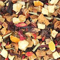 Чай Сеньйор Витамин 500 грамм