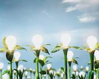 Светодиодные лампы и здоровье