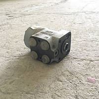 Насос-дозатор рулевого управления - 200, фото 1