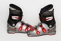 Ботинки лыжные Atomic Racing Worldcup 3 АКЦИЯ -20%