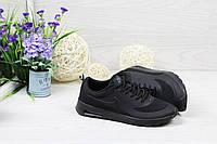 Кроссовки женские кросівки жіночі найк  Nike Air Max Thea