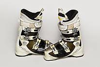 Ботинки лыжные Atomic Hawx Plus BW АКЦИЯ -20%