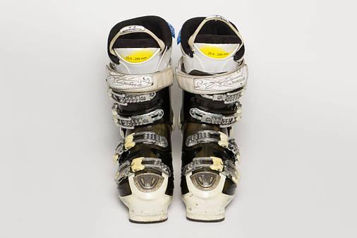Ботинки лыжные Atomic Hawx Plus BW АКЦИЯ -20% , фото 2