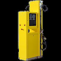 Колонка газораздаточная метановая Шельф 100-2 CNG - НПК Shelf