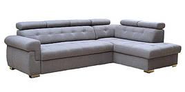 Современный модульный диван ATLANTA