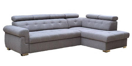 Современный модульный диван ATLANTA, фото 2