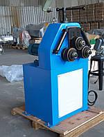 Профилегибочный станок FDB Maschinen PRO24-400, фото 1