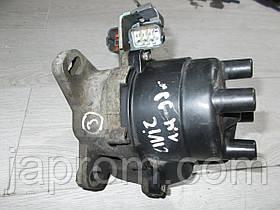 Распределитель (Трамблер) зажигания Honda Civic 30100 P1K E01 1.4/1.5 бензин