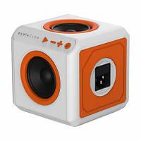 Портативная колонка Allocacoc audioCube Portable 3902