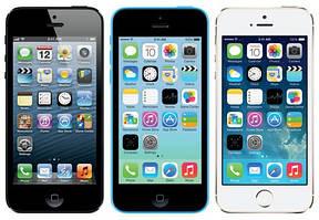 Iphone 5/ 5s/ 5c/ se