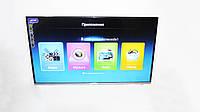 "Телевизор JPE 40"" Smart TV, WiFi, 1Gb Ram, 4Gb Rom, T2, HDMI, Android 4.4, фото 4"