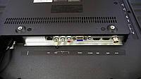 "Телевизор JPE 40"" Smart TV, WiFi, 1Gb Ram, 4Gb Rom, T2, HDMI, Android 4.4, фото 8"