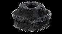 Подушка двигателя передня P/L, (28/106/64)