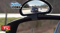 Дополнительные автомобильные зеркала мертвых зон Clear Zone