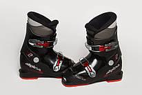 Ботинки лыжные Alpina Junior J2 АКЦИЯ -20%