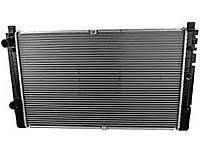 Радиатор 96-03 720*414*32 VW T4  не оригинал