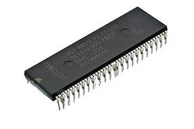 Процессор для телевизора LG 0ICTMMN017C