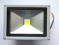 Уличный Led прожектор (20W) 4013